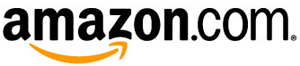 Amazon icon and link to album on Amazon